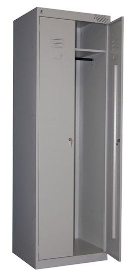 Шкаф для одежды ТМ-22-800 (усиленный) купить недорого