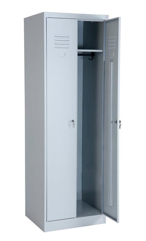 Металлический шкаф ШР 22-600 купить недорого в Екатеринбурге
