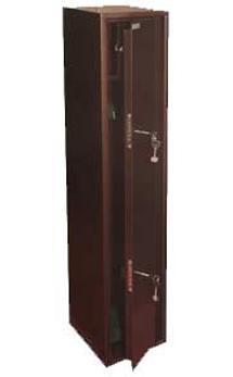 Шкаф оружейный КО-033Т купить недорого в Екатеринбурге