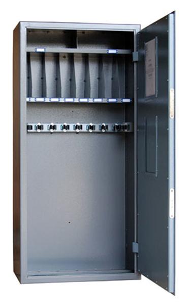 Оружейный сейф ОШ-10 АКМ купить недорого в Екатеринбурге